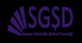 Sosyal Güvenlik Şefleri Derneği